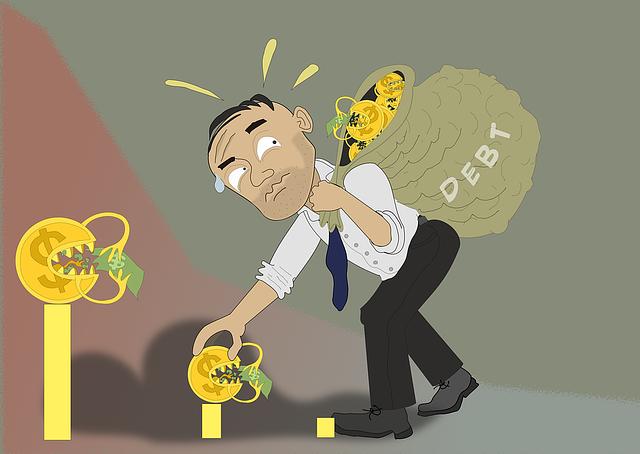 Nebankovní americká hypotéka vám poskytne potřebnou volnost