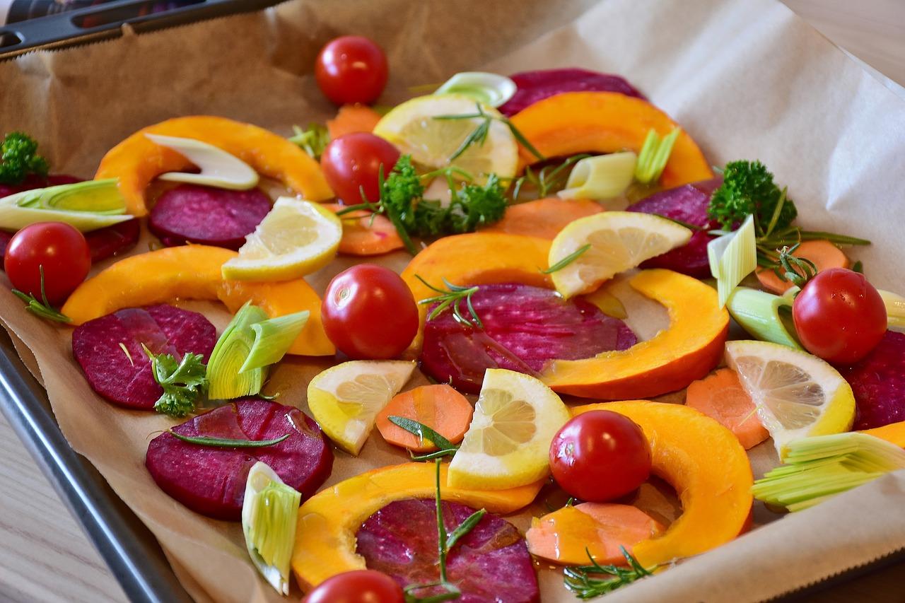 vegetables-2898523_1280